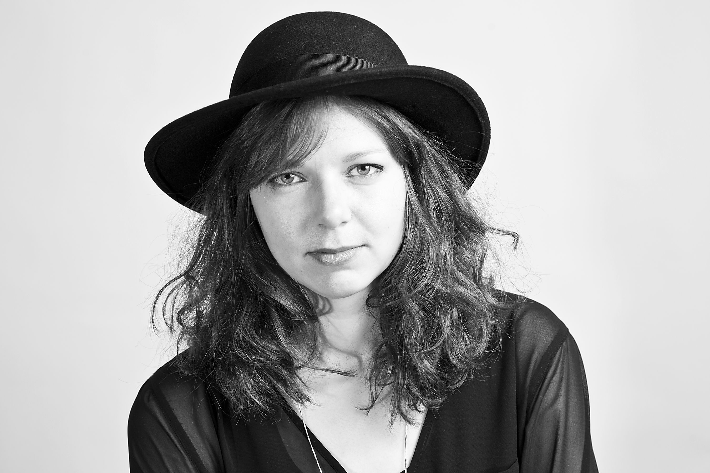 Laure Suuronen 'Adventurous music lover' Music tshirts