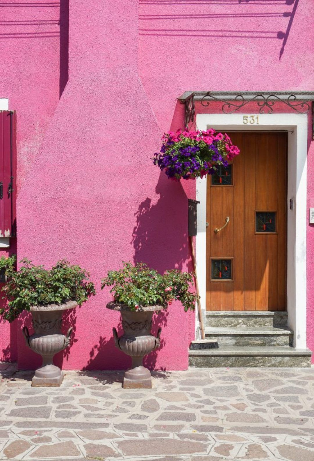 Photo of Why You Can't Miss the Colorful Island of Burano, Italy