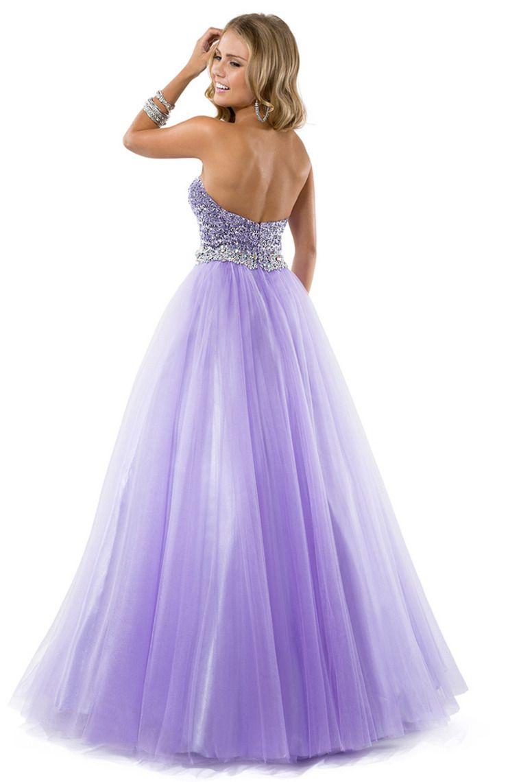 vestido lindo | vestidos | Pinterest | Vestiditos
