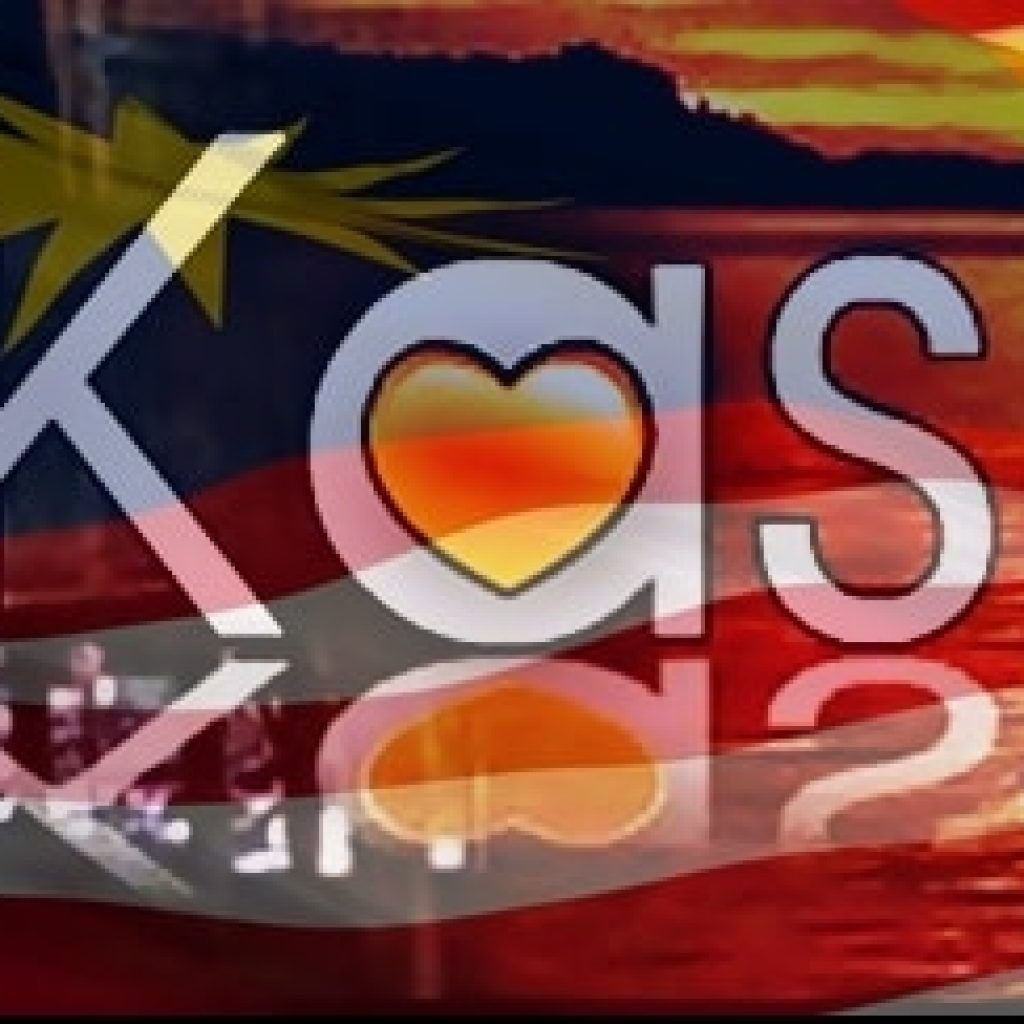 Daftar Permohonan E Kasih Borang Online Maklum Kemiskinan
