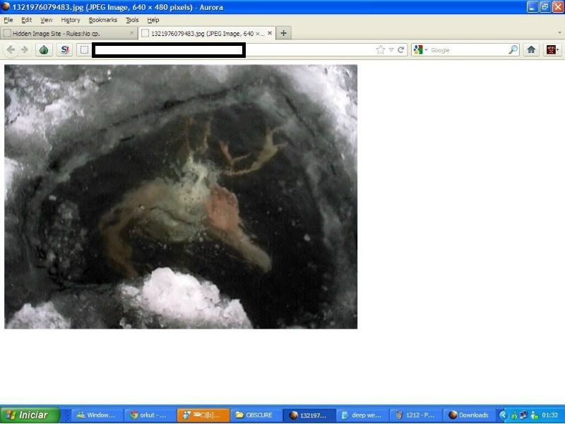 deep web screenshots - Google Search | IT - deep web | Deep