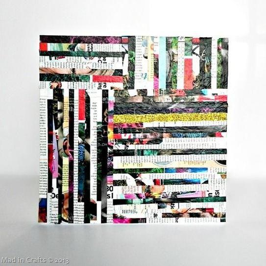 die besten 25 leinwand collage ideen auf pinterest collage auf leinwand foto collage. Black Bedroom Furniture Sets. Home Design Ideas