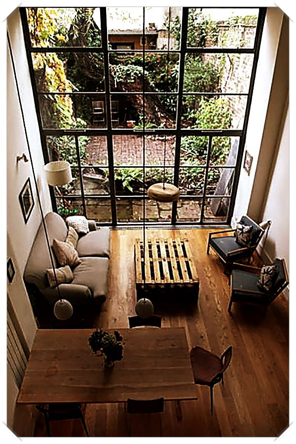 Are you ready to make home improvements also minimal interior design inspiration living space rh pinterest