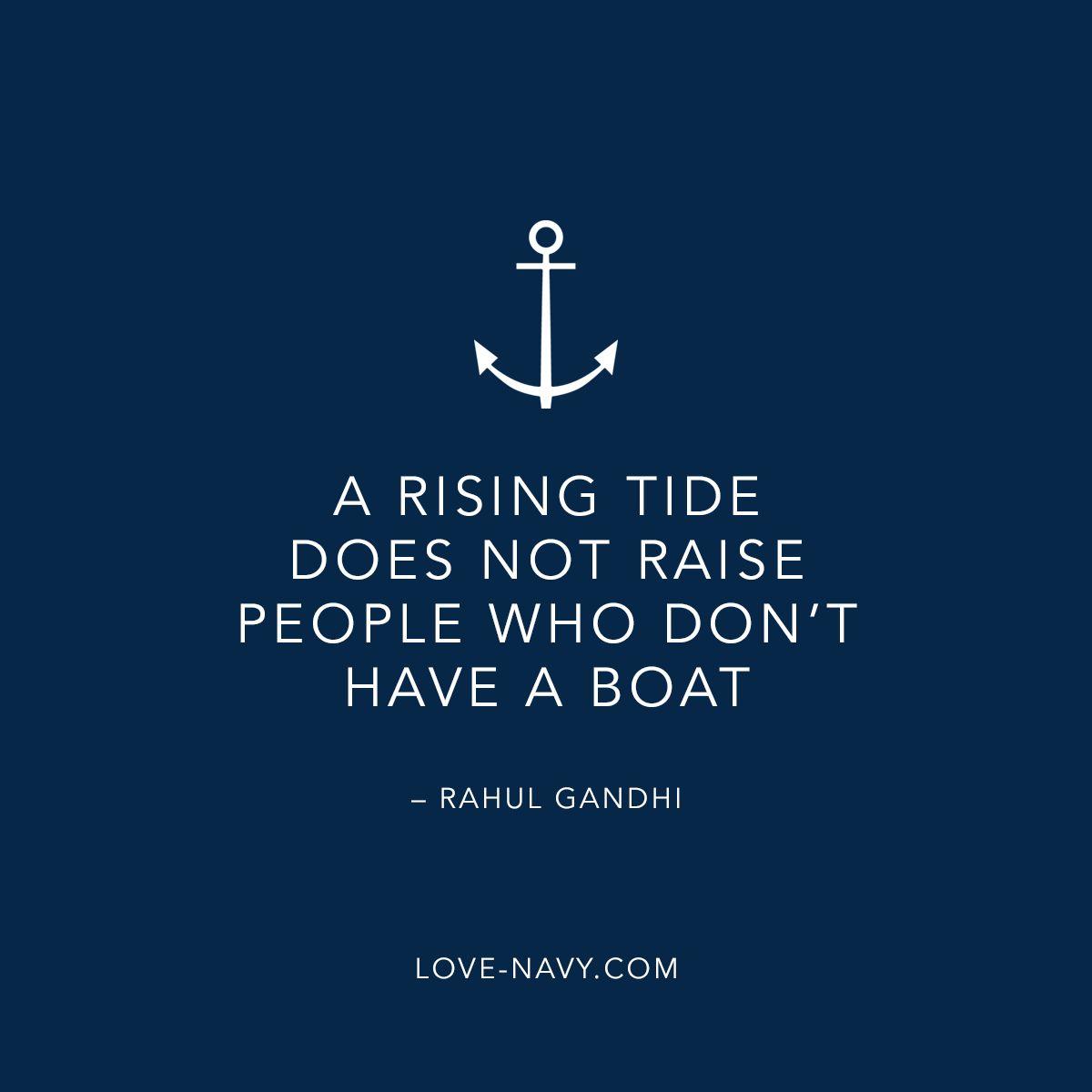 Gandhi Quotes On Love Gandhi Quotes Lovenavy  Navy Quotes  Pinterest  Navy