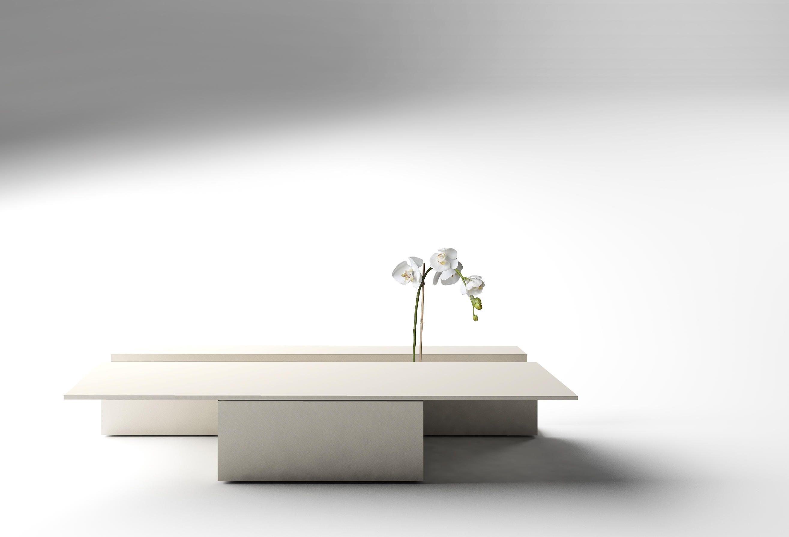 Divani Design Low Cost.Grek By Living Divani Coffee Table Design Living Table