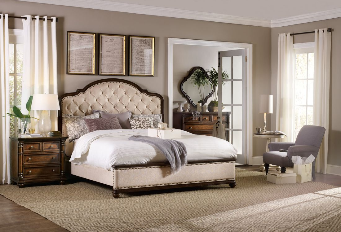 Quality bedroom furniture u can you truly identify it like an expert
