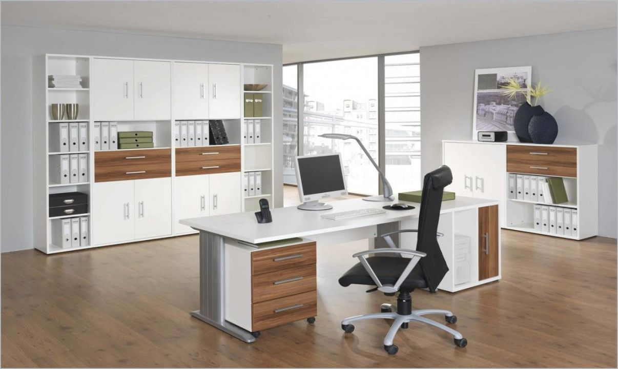 Home Office Desk Modern Space Saving Desk Ideas
