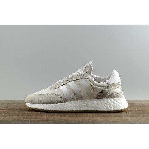 Adidas Pure Boost billigt