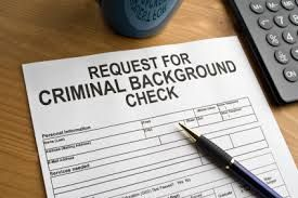How Background Checks Can Help You Protecting From Disguised