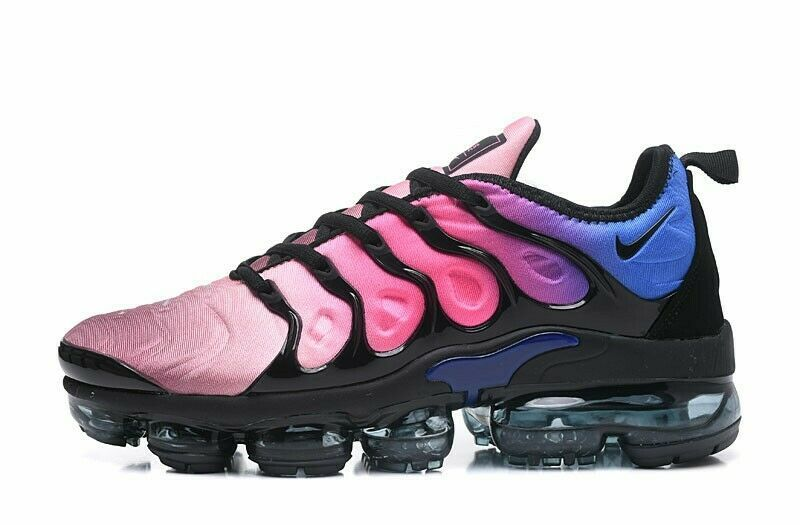 best sneakers 41455 e6361 Women's Multi Color Air Max VaporMax Plus All Sizes - Nike ...