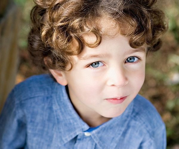 60 Cute Toddler Boy Haircuts Your Kids Will Love Curly Hair Baby Boy Boy Hairstyles Toddler Haircuts