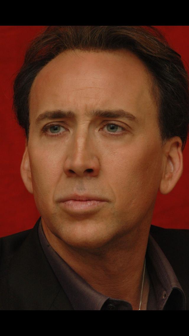 Pin By Nicolas Sanko On Nicolas Cage Nicolas Cage Nicolas Cage Movies Actors