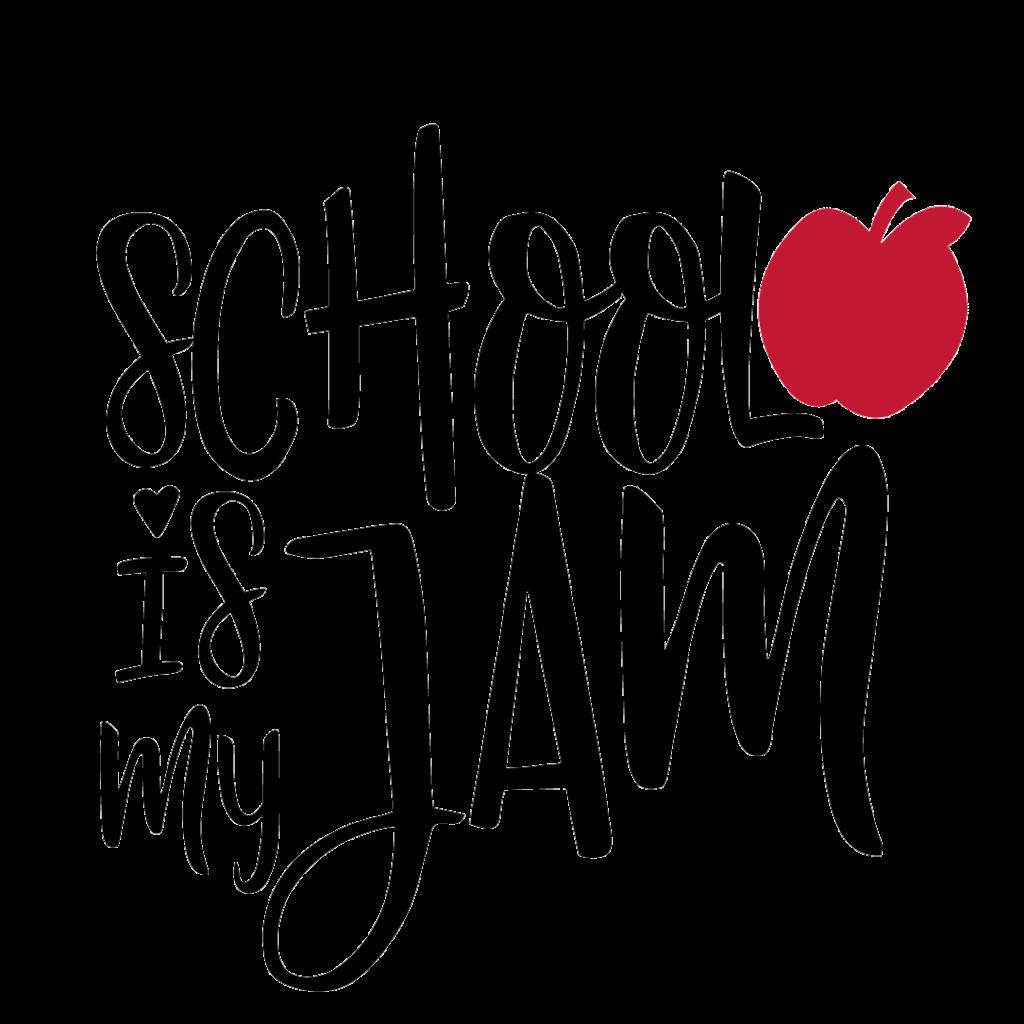 Download Pin on School-Staff Appreciation