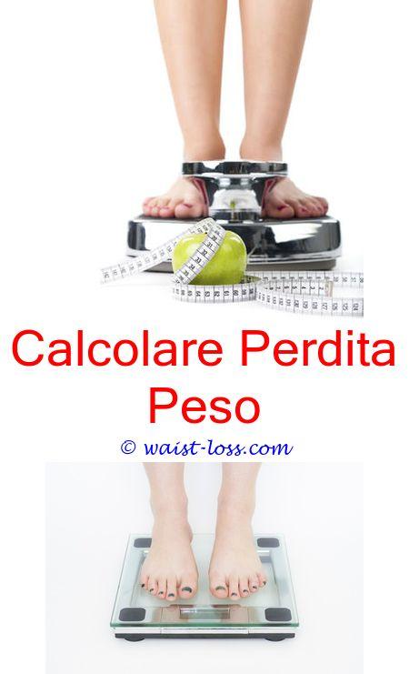 diuretici per perdere peso velocemente