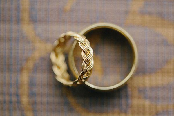 Photography By Carmenandingo Wedding Engagement Ring Men