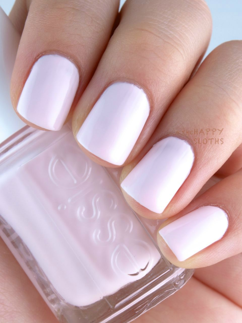 Essie Winter 2015 Collection: Review and Swatches | Nail polish ...