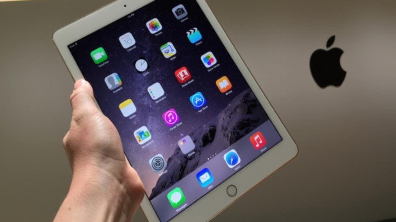 How To Get An Ipad Pro For Free Legit Apple Hacks Ipad Pro