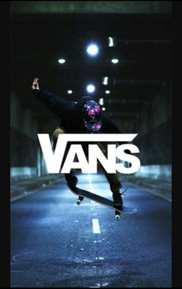 Pin By Tera Mosley On Me Iphone Wallpaper Vans Vans Vans Skate