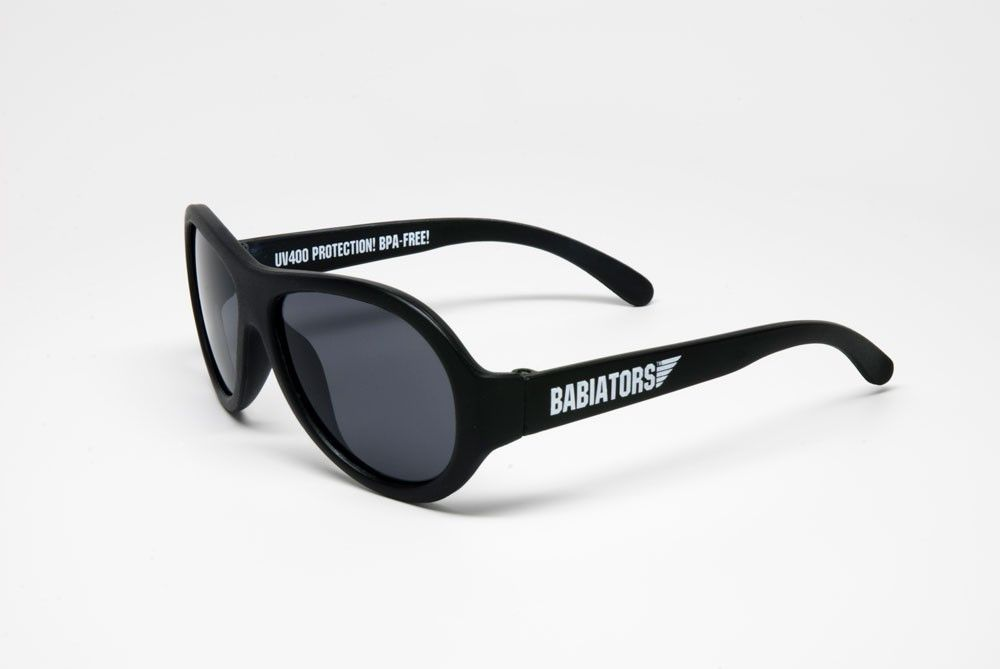 90b7fda167 Babiators Original Sunglasses (10 Colors  2 Sizes)