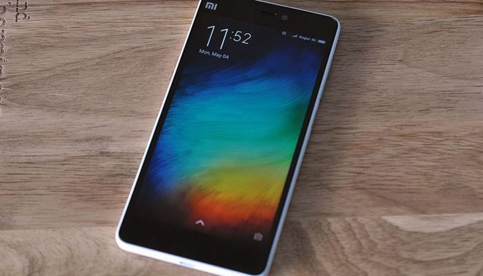 Read this post to know about How to Root Xiaomi Mi 4i with