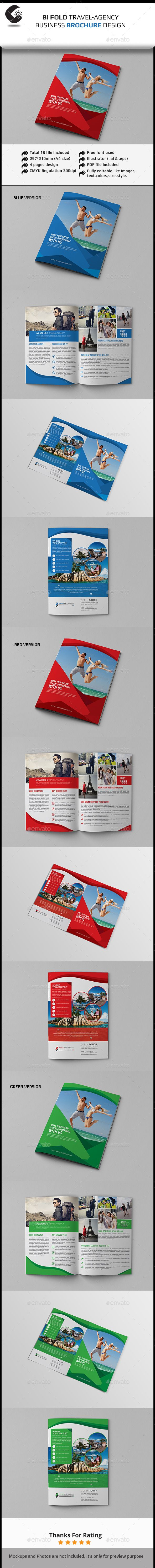 Amazing 1 Page Resume Format Free Download Thin 100 Free Resume Builder And Download Shaped 100 Free Resume Builder Online 1099 Contract Template Young 15 Year Old Resume Pink2 Circle Template Travel Agency Bifold Brochure Template | Viaggi, Agenzia Di Viaggi ..