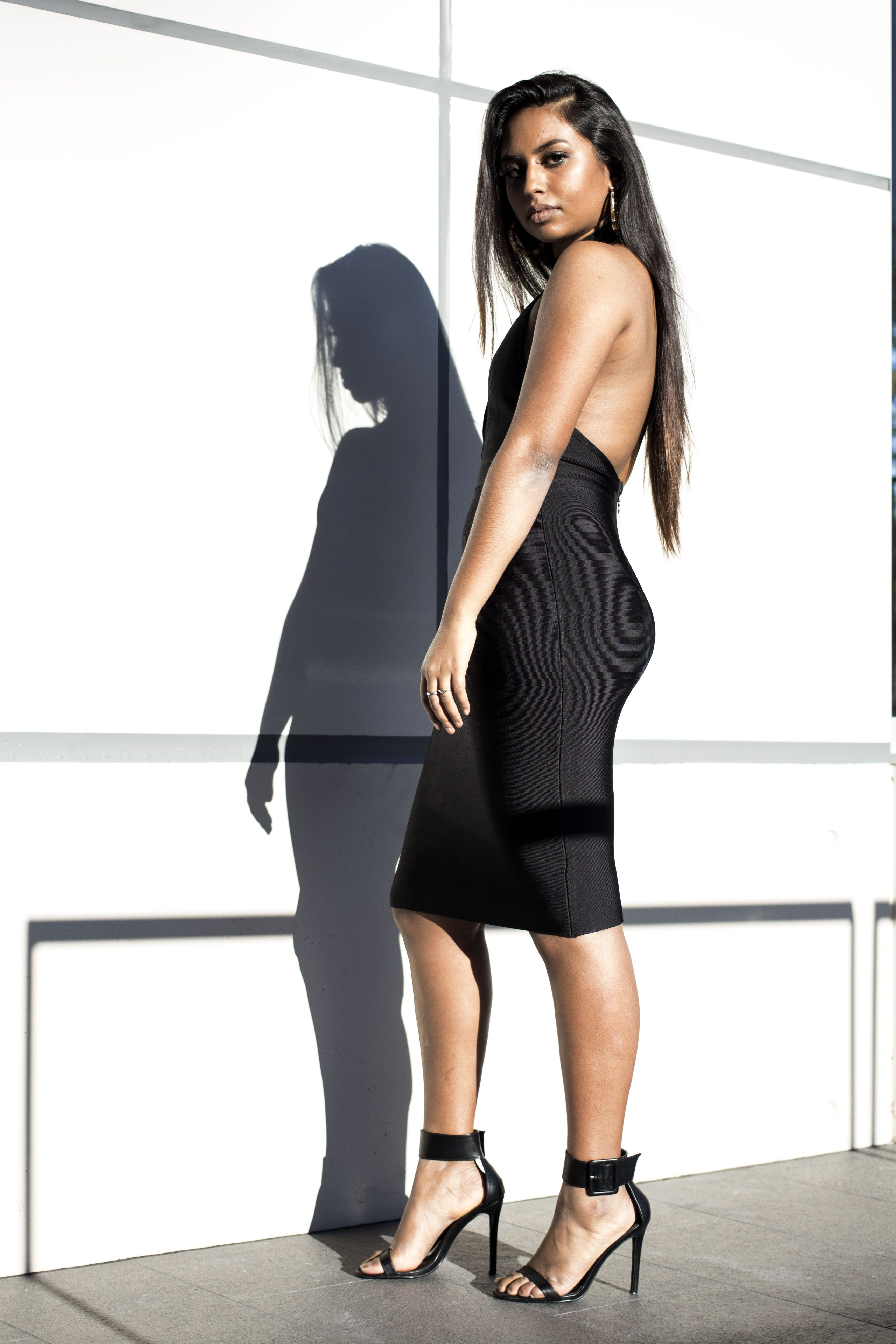 Meshki boutique dress stylish pinterest boutique dresses