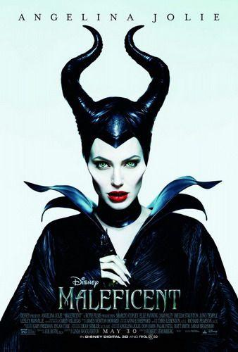 "Disney Girl: Next Generation Mouseketeer Reviews Disney's ""Maleficent"" (Spoiler Free) - www.wdwradio.com"