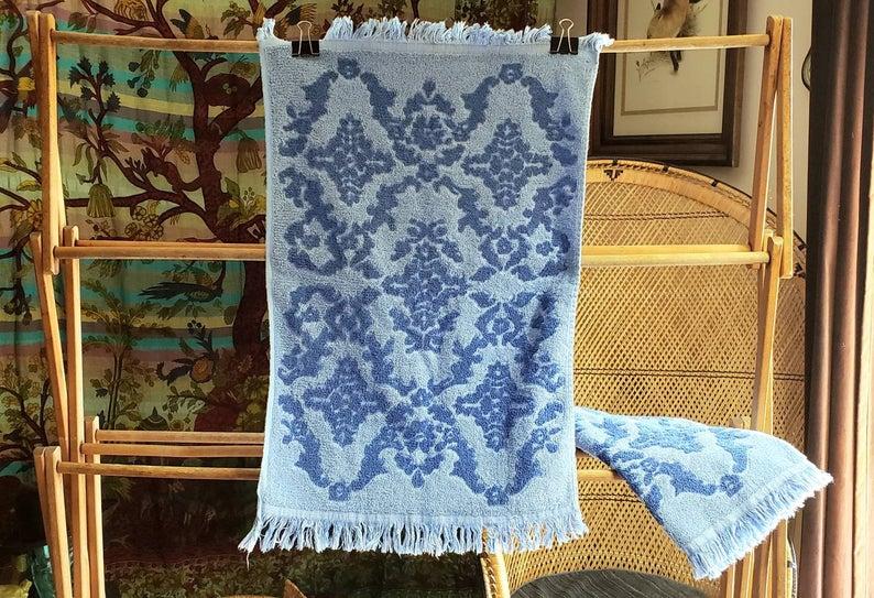 Pack Of 4, Multicolor Set Turkish Towel Sets Terry Peshtemal Towel/%100 Cotton