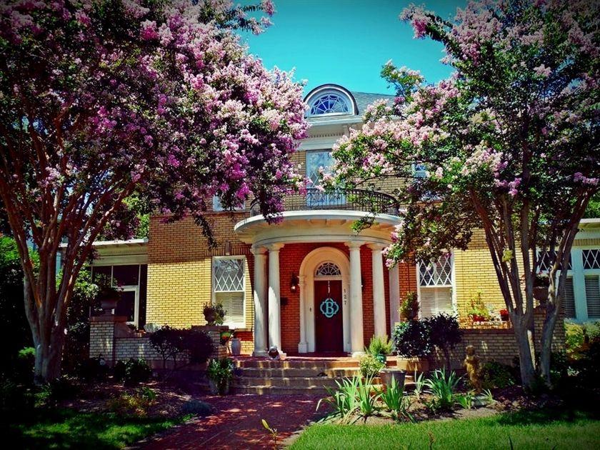 a31472da9117f283943eaad212b5e1a0 - Better Homes And Gardens Watch Online