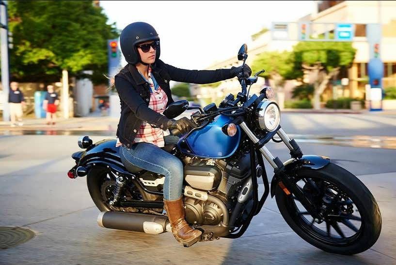 Yamaha Star Bolt R Spec 2015 The Best Cruiser Motorcycle Long Distance Relationship Best Cruiser Motorcycle Yamaha Bolt Star Motorcycles