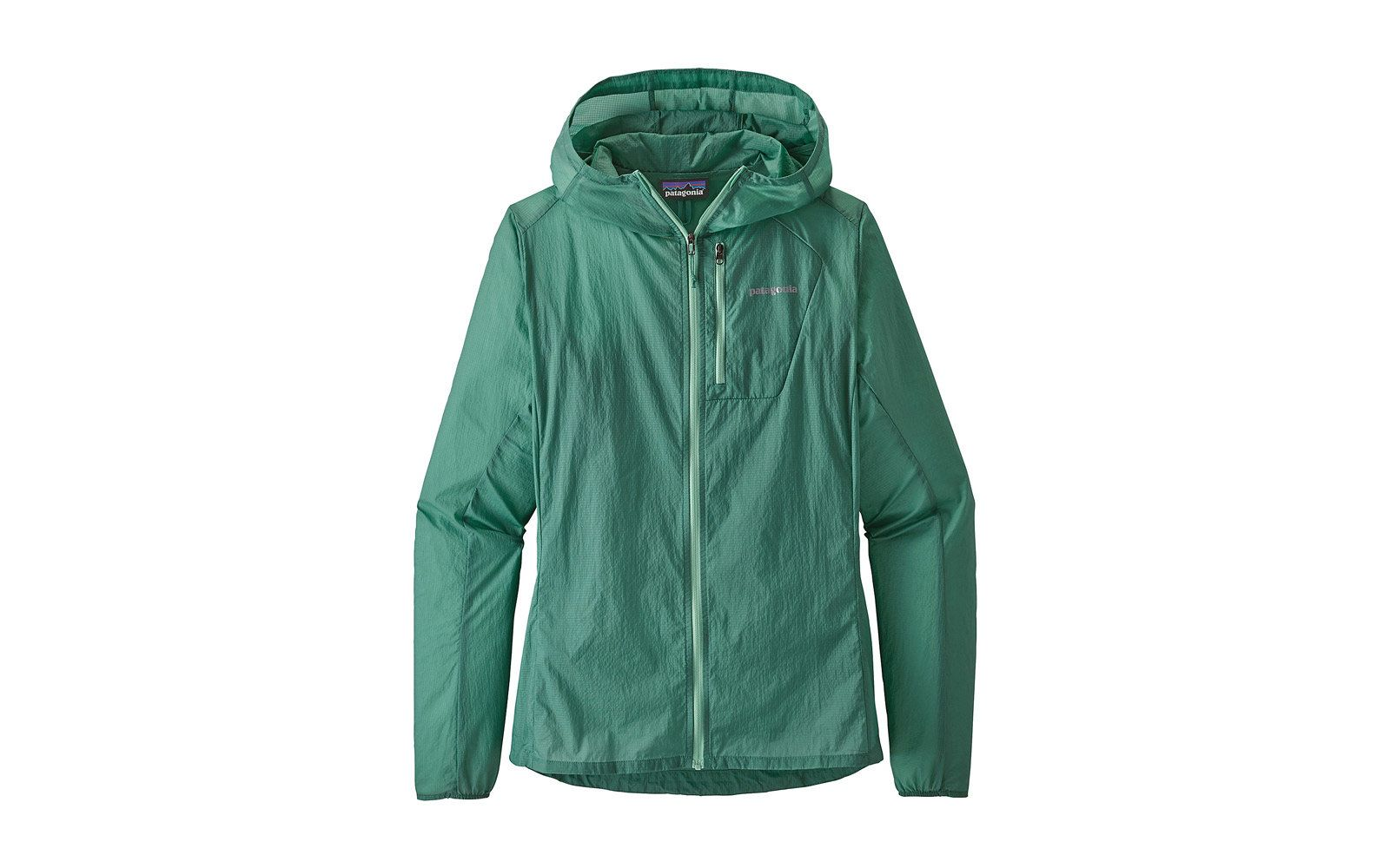 f1cfed202 Patagonia Houdini Jacket | These easy-to-pack picks for men and women are  lightweight but super warm.