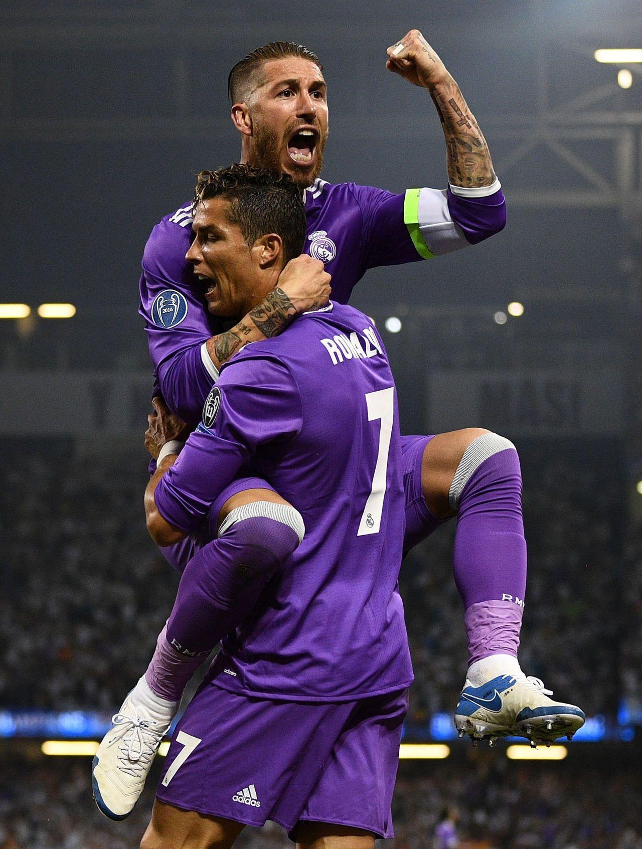 4b03788279a Champions League Final 2017 Cardiff
