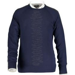 Photo of State of Art Pullover, Feinstrick, Woll-Mix State of Art