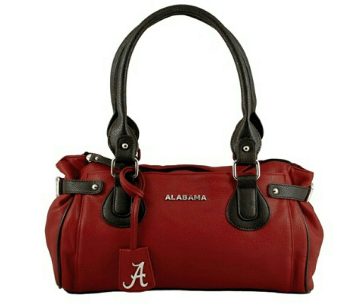 Pin by misty taylor on Purses i would love Bags, College