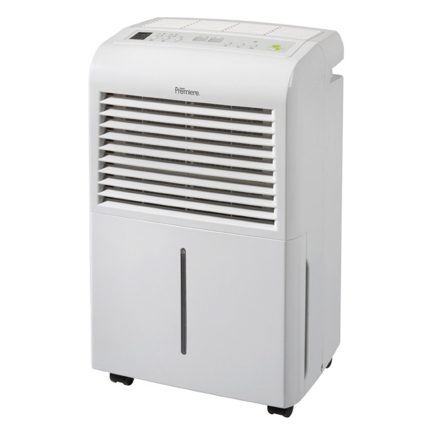 Rv Dehumidifier Reviews Read This Before Buying One Dehumidifiers Portable Vacuum Home Appliances