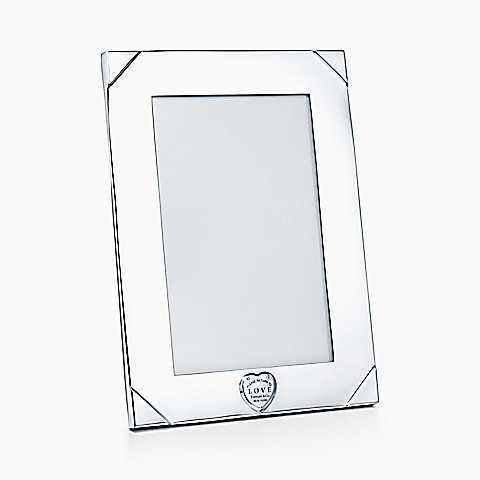 Return to tiffany love heart frame tiffany and collection personalized baby gifts tiffany negle Gallery