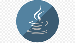 Image Result For Java Language Vector Icon