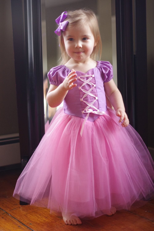 Beloved Fairytale Ballerina Princess Dress Instant Download PDF ...