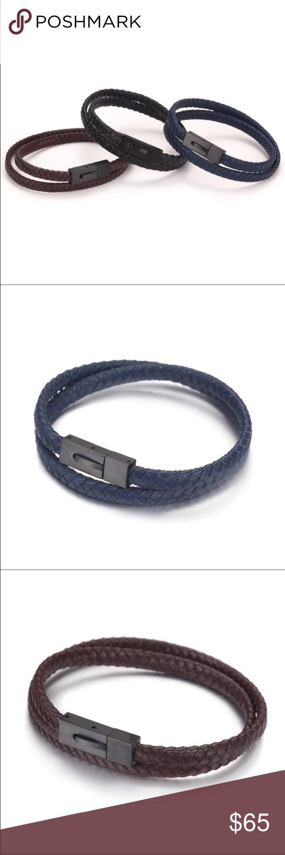 Menus bracelet nwt my posh closet pinterest bracelets