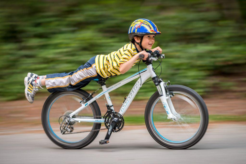 an-blance-bike