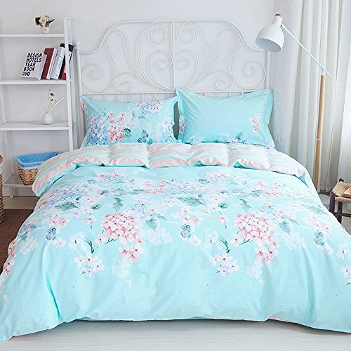 Thefit Paisley Textile Bedding For Adult U1020 Relax