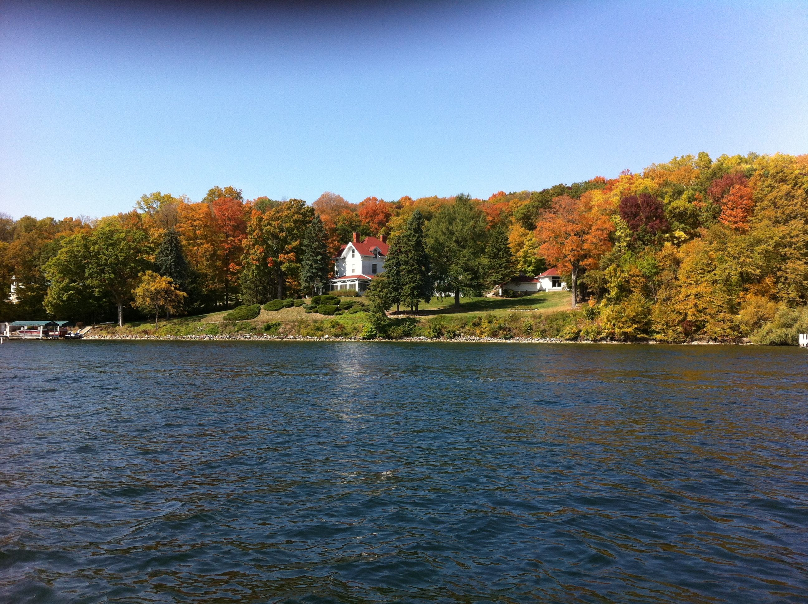 swingers in lake geneva wisconsin