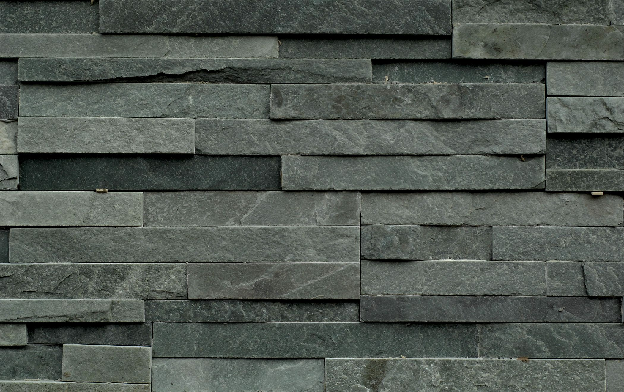 stone tile texture. Unique Tile Stone Tile Texture And