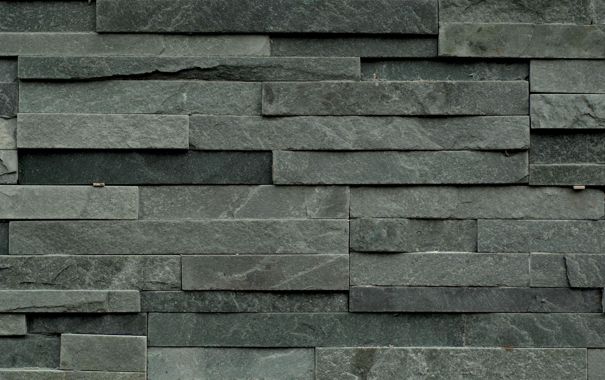 dark stone tile texture. Stone Tiles And Dark Tile Texture  1 Pinterest tiles and Architecture
