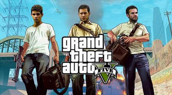 Gta V The Chelsea Version Gta 5 Games Gta 5 Mobile Grand Theft Auto