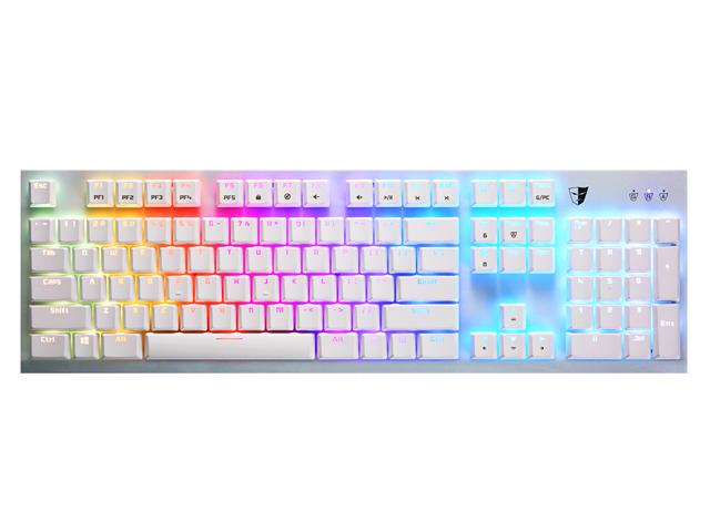 Dierya Mechanical Keyboard Computer Keyboard Keyboard Pc Laptop