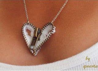 a97d10bc49cd Collar de moda hecho a mano