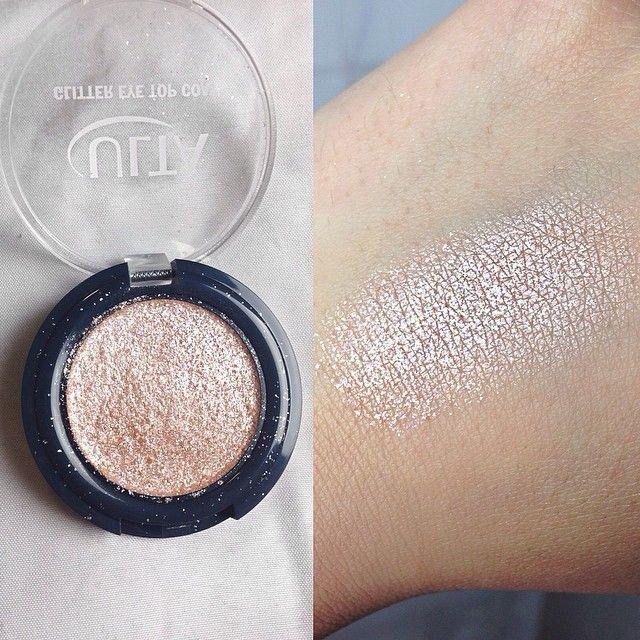 Glitter Eye Top Coat by ULTA Beauty #12