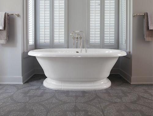 K 700 Vintage Freestanding Bath Kohler Free Standing Bath Free Standing Tub Vintage Bath
