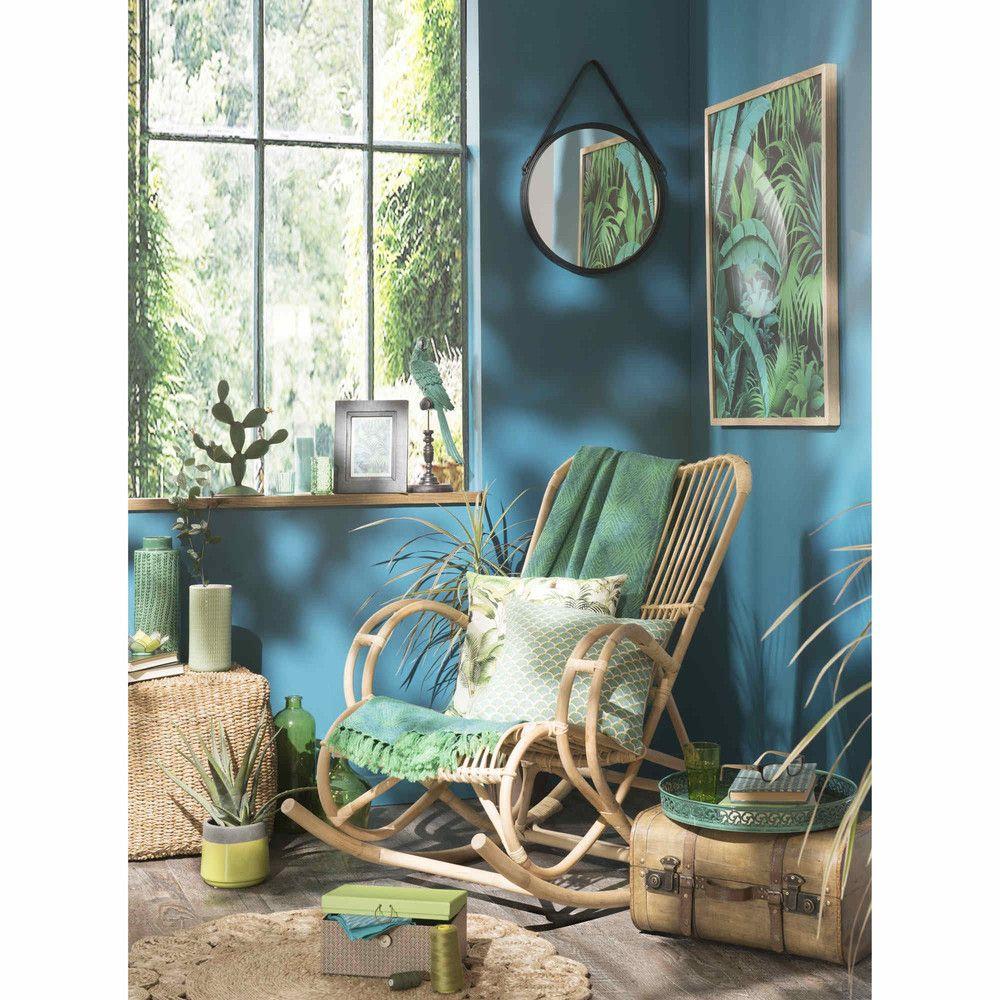 Grünes esszimmer design spiegel aus metall d  cm  ideen rund ums haus  pinterest